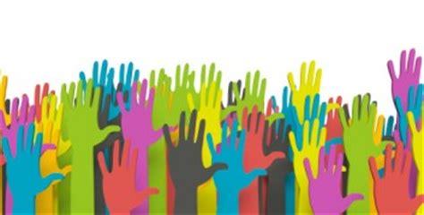 Sample Resume Showing Volunteer Work Resume Community