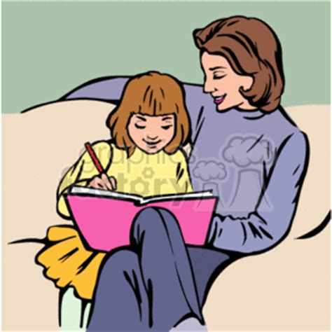 All About My Mother - Essay - ReviewEssayscom